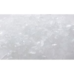 Adoucisseur D'eau - Cartouche D'adoucisseur D'eau - Ioniseur D'eau AQUAWATER Recharge Polyphosphate anti-tartre 500 gr