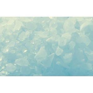 Adoucisseur D'eau - Cartouche D'adoucisseur D'eau - Ioniseur D'eau AQUAWATER Recharge Silicophosphate anti-tartre anti-corrosion 1 kg