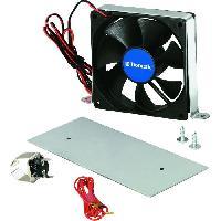 Aerateur - Grille D'aeration - Terminaux De Soufflage Kit de ventilation