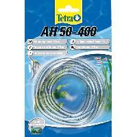 Aeration - Humidification Tuyau AH 50-400 pour pompe a air