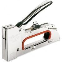 Agrafeuse A Main PRO R153E Agrafeuse manuelle - Metal