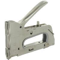 Agrafeuse A Main PRO R28E Agrafeuse manuelle - Metal