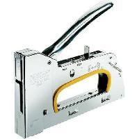 Agrafeuse A Main PRO R33E Agrafeuse manuelle - Metal