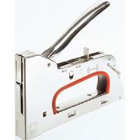 Agrafeuse A Main PRO R353E Agrafeuse manuelle - Metal