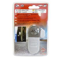 Aide A La Conduite - Securite Alarme camion porte et fenetre - ADNAuto