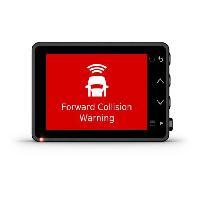 Aide A La Conduite - Securite GARMIN - Dash Cam 47 - GPS - WW