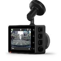 Aide A La Conduite - Securite GARMIN - Dash Cam 57 - GPS - WW