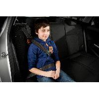 Aide A La Conduite - Securite Guide de ceinture - ADNAuto