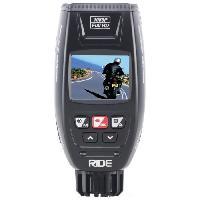 Aide A La Conduite - Securite NEXTBASE Dashcam HD Modele RIDE Spécifique Pour 2 Roues