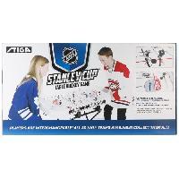 Air Hockey Jeu de hockey de la coupe de Stanley