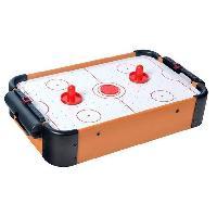 Air Hockey OCIOTRENDS - hockey de table