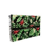 Album - Album Photo Album photo My Instant Photo - 120 vues - Collection Trendy Memory - 29.7 x 21 cm