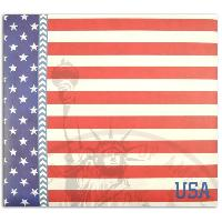 Album De Scrapbooking Album 20x20 New York