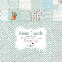 Album De Scrapbooking Bloc scrapbooking - 152 Design friends