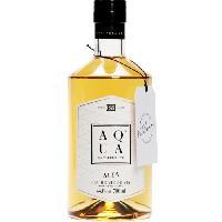 Alcool Aqua Alta - Eau de Vie de Vin - 44.1% - 70 cl - Generique