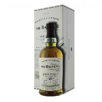 Alcool Balvenie - 25 ans - Single Barrel - Whisky - 47.8% Vol. - 70 cl Aucune