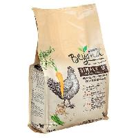 Alimentation - Croquettes BEYOND Croquettes - Riche en poulet avec de l'orge complete - Pour chiens adultes - 3 kg