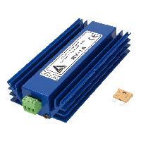Alimentation 12V - 24V Reducteur de tension 24V vers 12V 1.5A