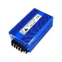 Alimentation 12V - 24V Reducteur de tension 24V vers 12V 25A