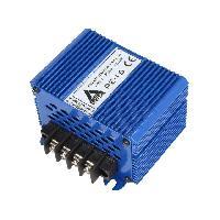 Alimentation 12V - 24V Reducteur de tension 24V vers 13.8V 12A