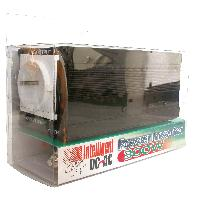 Alimentation 12V - 24V Transformateur 24-230V 300W 50Hz Generique