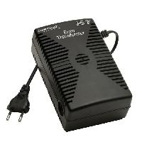 Alimentation Electrique - Transformateur - Convertisseur CAMPINGAZ Transformateur 230/12V