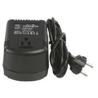 Alimentation Electrique - Transformateur - Convertisseur Convertisseur de puissance 230 VAC - AC 110 V 0.9 A