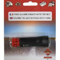 Allume Cigare - Prise Allume-cigare Prise allume-cigare - 2 embouts type Procar - ADNAuto
