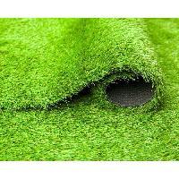 Amenagement Exterieur - Du Jardin BEAU RIVAGE Gazon synthetique artificiel 40 mm - 1 x 3 M