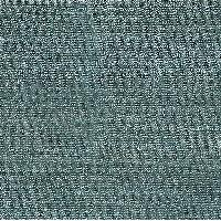 Amenagement Exterieur - Du Jardin CATRAL Maille occultation meshnet 120g - 1x10 m - Olive