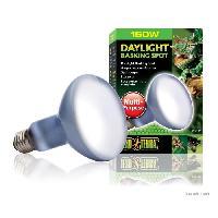 Amenagement Technique De L'habitat DAYLIGHT BASKING SPOT ampoule 150 W