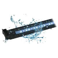 Amenagement Technique De L'habitat FLUVAL Eclairage AquaSky LED 2.0 w/ BLTH 38-61cm - Pour poisson