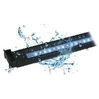 Amenagement Technique De L'habitat FLUVAL Eclairage AquaSky LED 2.0 w/ BLTH 53-83cm - Pour poisson