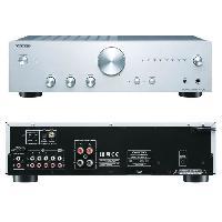 Amplificateur-Enceintes