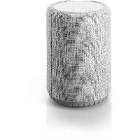 Amplificateur - Enceintes AUDIO PRO Enceinte A10 Light Grey Multiroom - WIFI - Bluetooth
