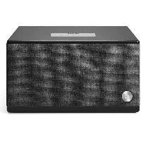 Amplificateur - Enceintes AUDIO PRO Enceinte BT 5 Bluetooth Black