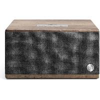Amplificateur - Enceintes AUDIO PRO Enceinte BT 5 Bluetooth Driftwood