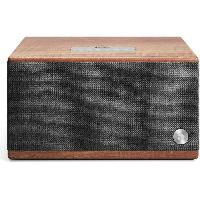 Amplificateur - Enceintes AUDIO PRO Enceinte BT 5 Bluetooth Walnut