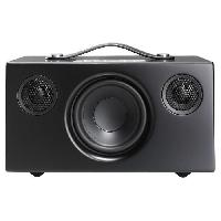 Amplificateur - Enceintes AUDIO PRO Enceinte Sans fil ADDON T4 - Bluetooth - 2x8W + 25W - 130 x 250 x 150 mm - Audio Tech