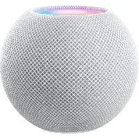 Amplificateur - Enceintes Apple HomePod mini - Blanc