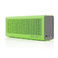 Amplificateur - Enceintes B805EGP Enceinte bluetooth - Vert