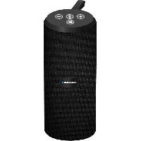 Amplificateur - Enceintes BLAUPUNKT  BLP3760-133 Enceinte portable Bluetooth - Noir