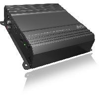 Amplificateur JVC KS-AX202 - 2 canaux 300W