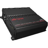 Amplificateur JVC KS-DR3002 - 2 canaux 400W