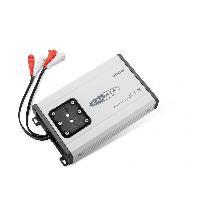 Amplificateurs auto Amplificateur 4 canaux classe D - RCA - 800W - Caliber