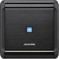 Amplificateurs auto Amplificateur Alpine MRV-F300 640W