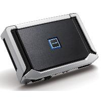 Amplificateurs auto Amplificateur Alpine X-A70F 1400W
