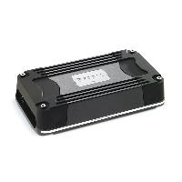 Amplificateurs auto Amplificateur Focal FDS4.350 4 canaux