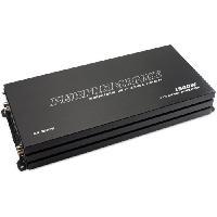 Amplificateurs auto CA 300P2 Amplificateur Performance 2 Canaux