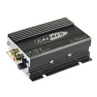 Amplificateurs auto CA75.2 - Amplificateur 2 canaux - 2x75W Max - Serie Racing Caliber